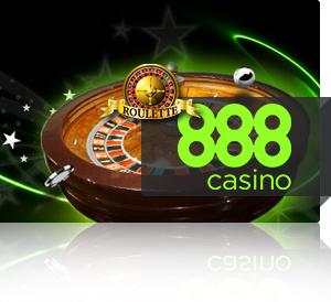 888casino top casino