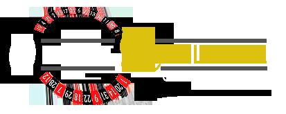 online-roulette.com Logo