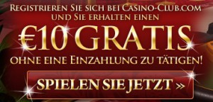 casino-club-bonus