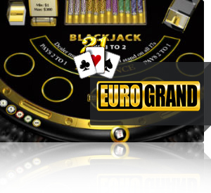 eurogrand top casino