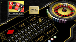 Roulette Online With No Registration