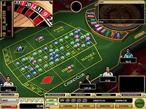 european-casino-spiel