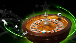 Flash Roulette im Browser