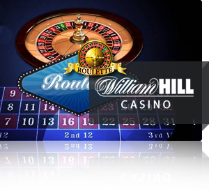williamhill top casino