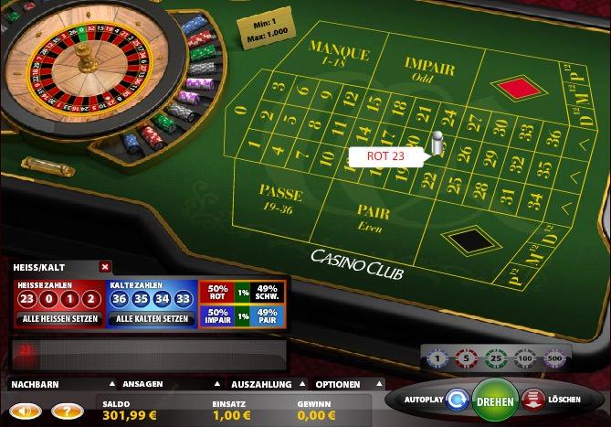 bet365 geld auf casino