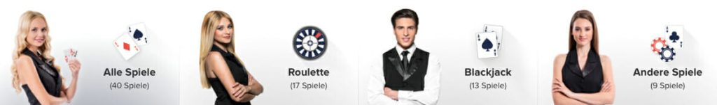 casino-euro-live-casino
