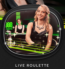 888 Casino 88 Euro Anfordern