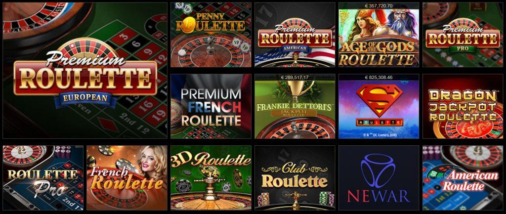 eurogrand-roulettegames