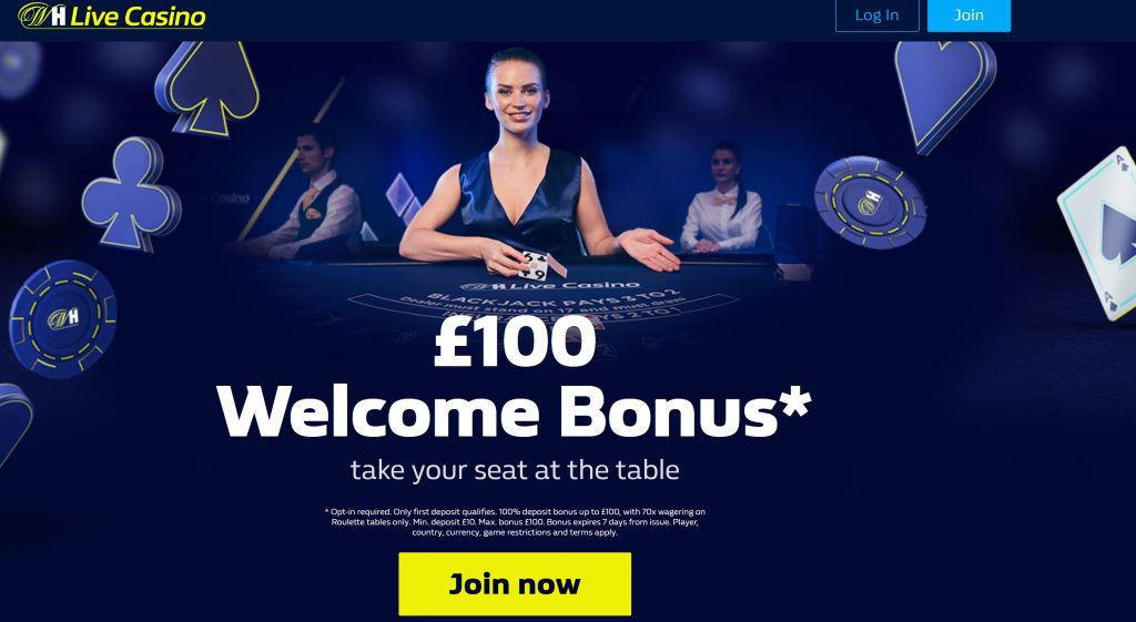 williamhill-livecasino