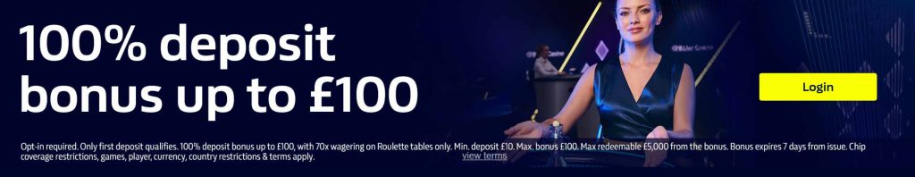 williamhill-welcome