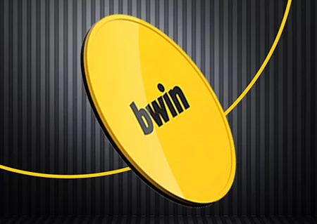 bwin chain