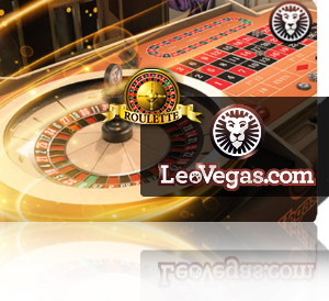 leovegas top casino