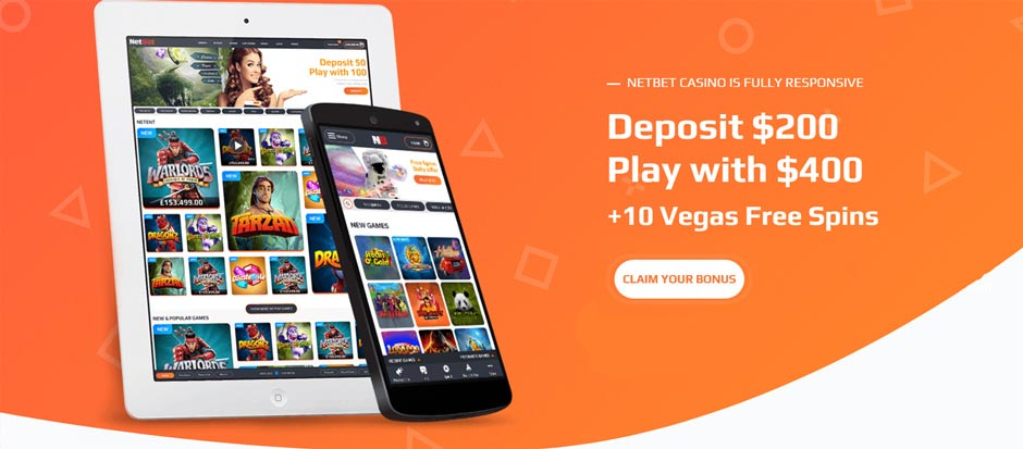 Netbet casino online играть игровые автоматы aladdin