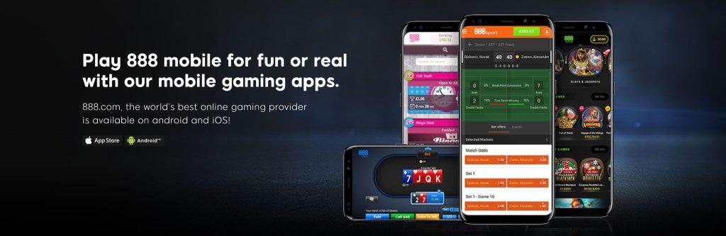 888-mobile-app
