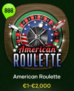 american-roulette-888