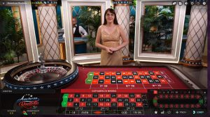 american-roulette--live-888
