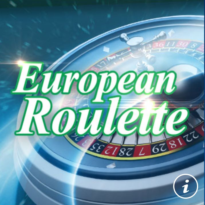 european-roulette-william