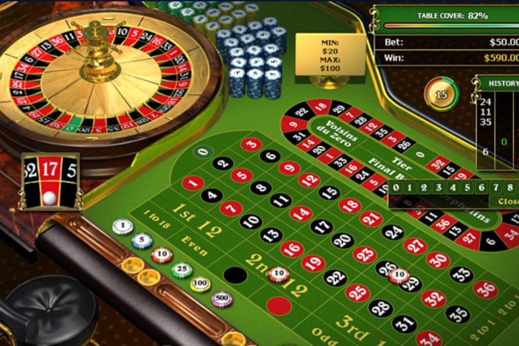 european-roulette-williamHill