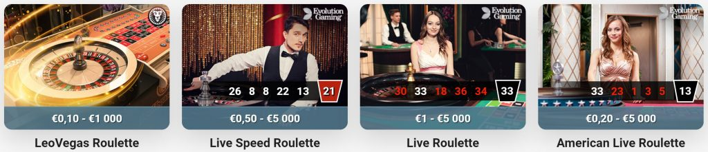 leovegas-app-roulette