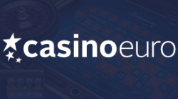 casinoeuro-casino-logo