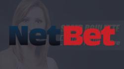 Netbet Canada