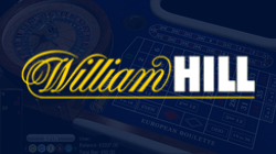 William Hill Canada