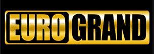 Eurogrand Logo quer