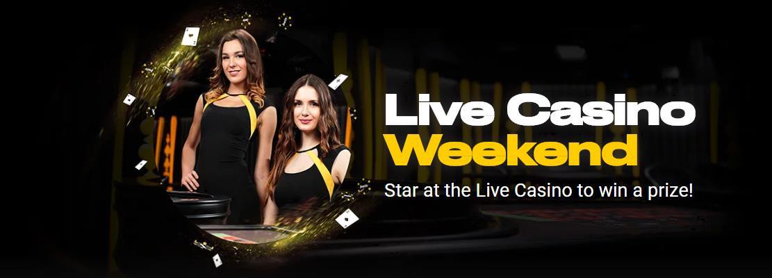 bwin live promo canada
