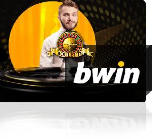 bwin top casino