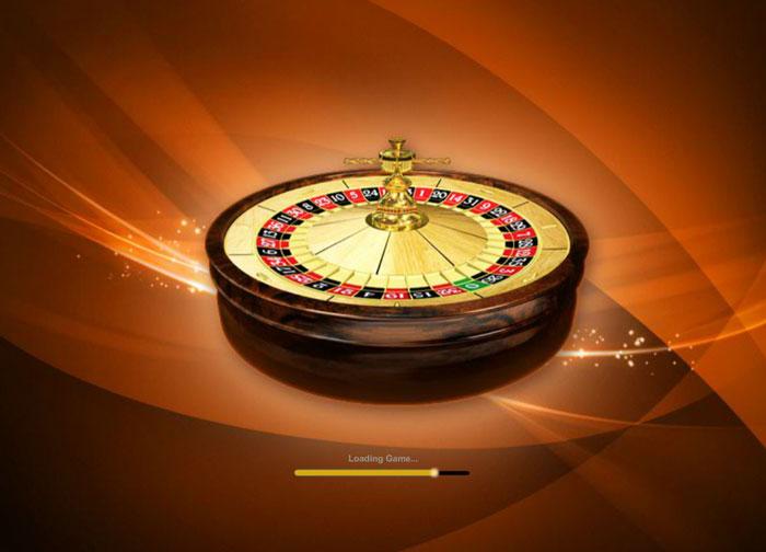 Gta online gambling