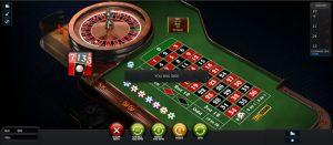 playtech premium roulette pro