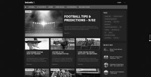 betsafe blog