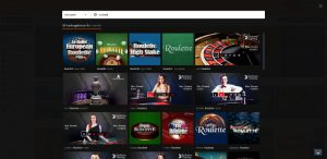 betsson Roulette Casino Roulette Spiele