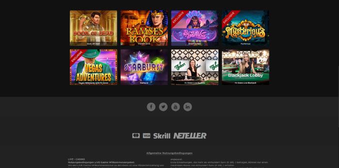 Online-Roulette.Com 🥇 Der #1 Ratgeber Zum Roulette Spielen!