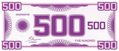 lotto spielen zahl von 23 05 2020