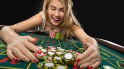 Roulette Tricks Canada