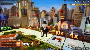 Monopoly Vorschau