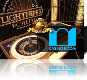 CasinoRoom top casino