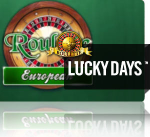 luckydays top casino