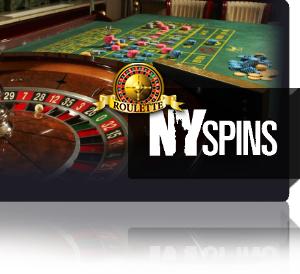 nyspins top casino